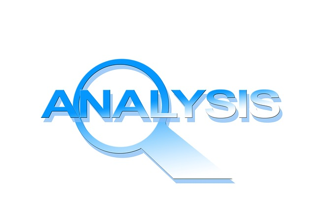 Corso di Wb Analytics targato Seo Training